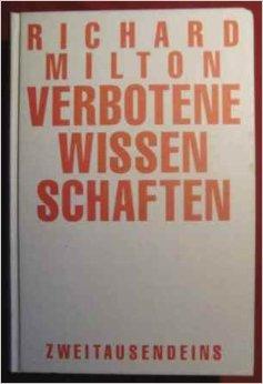 index3 Wissenschaft