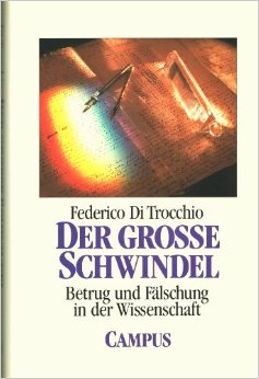 index4 Wissenschaft