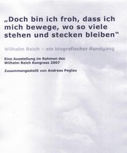 Reich Ausstellung 2jpg Ausstellung