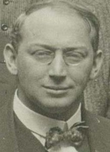 Ferenczi 1911 Philosophie