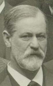 Freud 1911