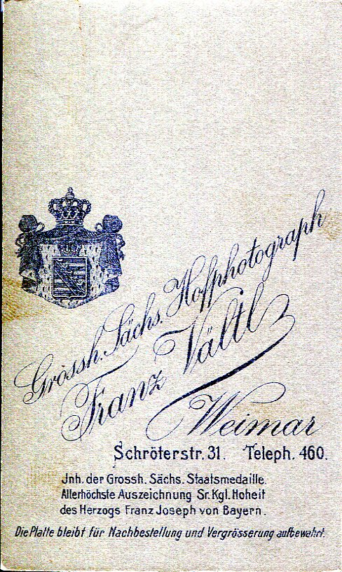 Weimar-Vältl01+