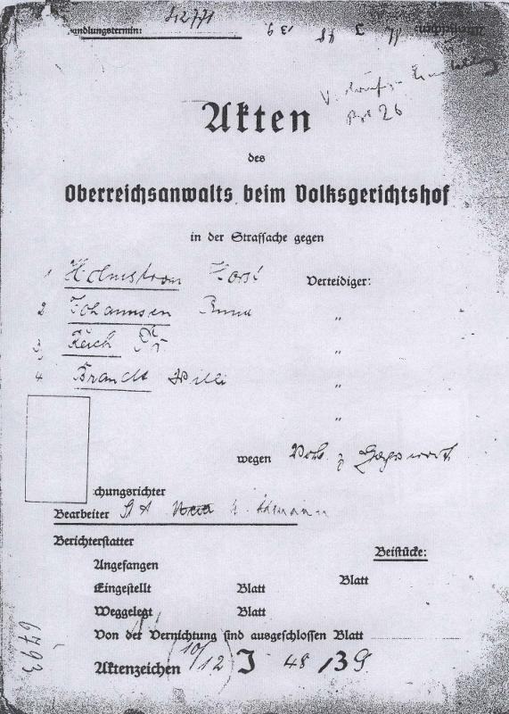 Brandt-Reich 3 (571x800)