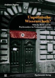 unpol_wissenschaft Reich-Biografie