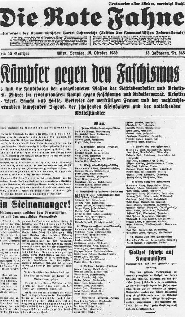 NRW 1930 (3)