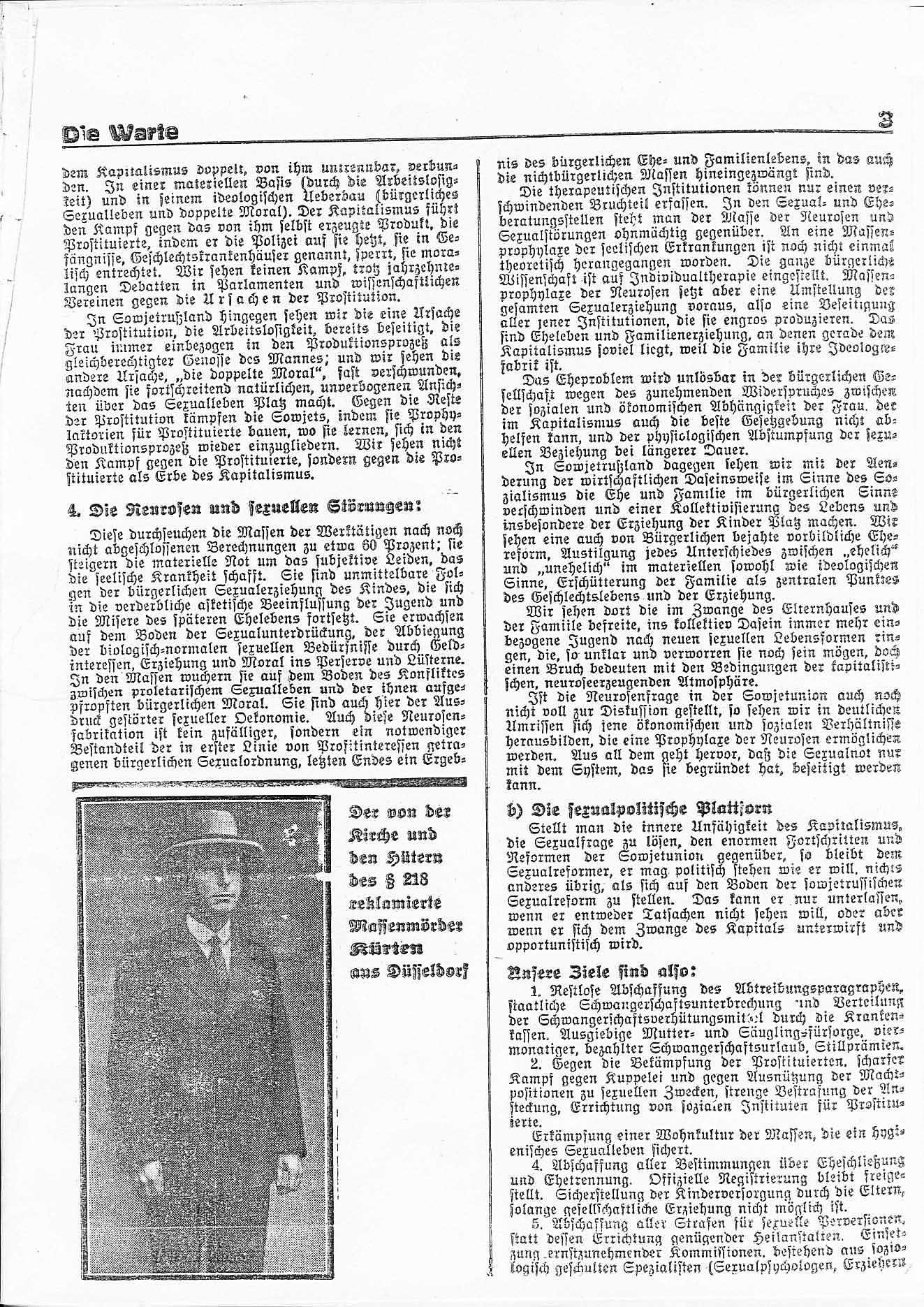 warte 3-4 1931 (2)