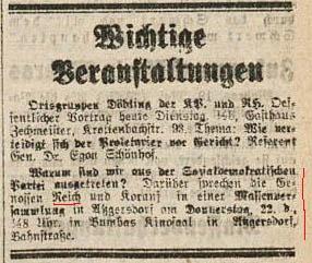Rote Fahne Wien, 20.5.1930, S. 3