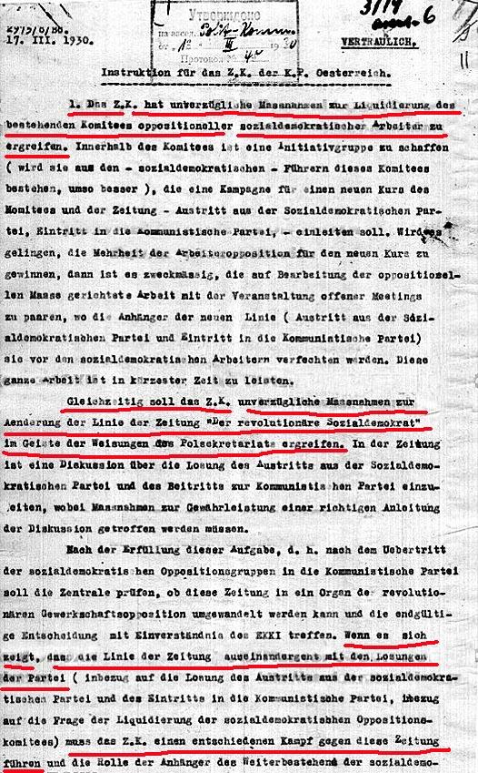 EKKI 1 1930 (2)