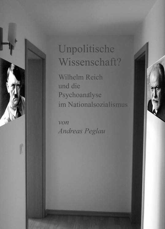 Hitler und Freud 1937